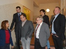 Arbeitsbesuch Staatminister (1)