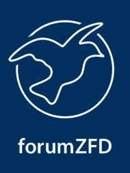 Logo_Forum_ZFD